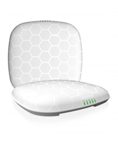 CLEARANCE: Ligowave 2.4GHz 300Mbps Access Point up to 100m