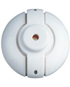 Pyronix Wired FP10800 Twin Alert Combined Internal Speaker and Siren