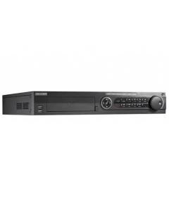 32 Channel DS-7332HUHI-K4 Hikvision 8MP Turbo HD DVR