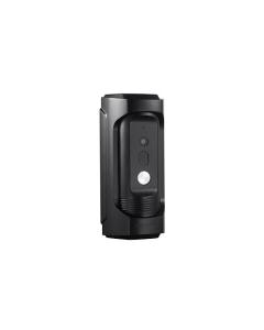 Hikvision Vandal Resistant Doorbell DS-KB8113-IME1