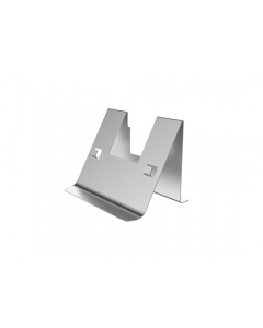 CLEARANCE DS-KAB21-H Desk Stand for KH6210 KH6310 & KH8300/1