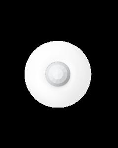 AX PRO DS-PDCL12-EG2-WE Internal Ceiling 360° PIR Detector