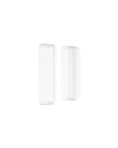 AX PRO DS-PDMCX-E-WE Wireless External Magnetic Contact