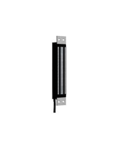 Hikvision C3M11 Mortice Magnetic Lock 300kg