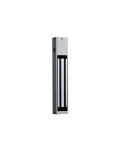 Hikvision C3S11 Internal Surface Mount Single Magnet Lock 300kg