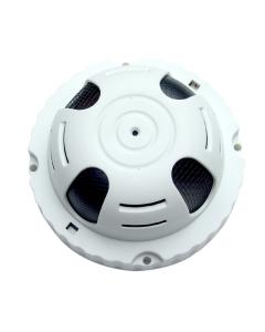 NV-YNCS-40 Smoke Alarm Shape Sound Monitor