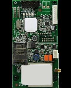 Pyronix DIGI-GPRS Wireless GPRS Communicator Module without Sim