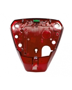 Pyronix Wireless Deltabell Module+Base+Cover RED