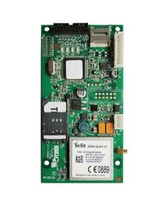 Pyronix DIGI-GPRS+SIM Wireless GPRS Communicator Module with Sim