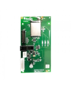 Pyronix DIGI-WIFI/XA Wireless module with External Antenna
