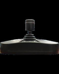 Hikvision USB 3D PTZ Keyboard with Joystick DS-1005KI