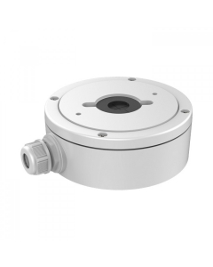 HiLook HIA-J102 137mm Junction Box WHITE