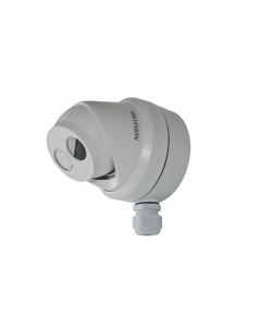 Hikvision DS-1280ZJ-DM8 Junction Box Bracket