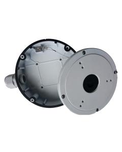 Hikvision DS-1280ZJ-M Junction Box Bracket