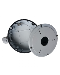 HiLook HIA-J103 Junction Box for Dome & Bullet Cameras