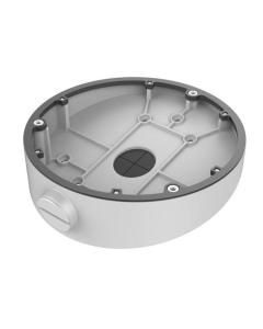DS-1281ZJ-DM26 Inclined Ceiling Mount Bracket for Hikvision Dome Cameras