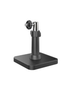 Hikvision DS-1291ZJ-BL Desktop Bracket