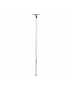 Hikvision DS-1667ZJ Extendable Pole Bracket