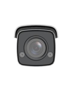 8MP AcuSense ColorVu DS-2CD2T87G2-L 4mm 88° 60m Colour IP Bullet Camera