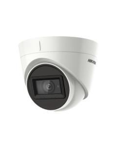8MP (4K) DS-2CE78U1T-IT3F 2.8mm 102° Turret Camera with 60m IR