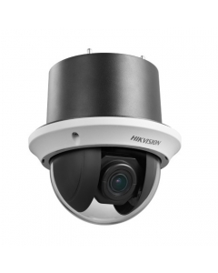4MP DS-2DE4425W-DE3 Hikvision IP 25x Ultra-Low Light Internal PTZ Camera