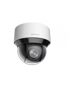 PTZ CLEARANCE 1 ONLY: 3MP DS-2DE4A320IW-DE Hikvision IP 20x Zoom PTZ with Auto Tracking & 50m IR