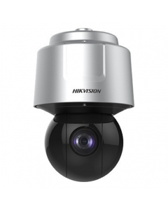 4MP DS-2DF6A436X-AEL(C) Hikvision Darkfighter 36x Auto Tracking PTZ IP Camera