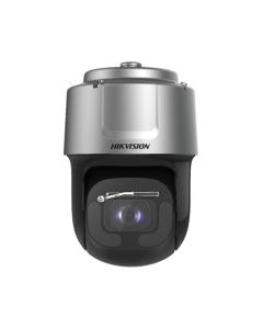 4MP DS-2DF9C435IHS-DLW(T2) Hikvision 35x DarkfighterX Smart Tracking PTZ IP Camera