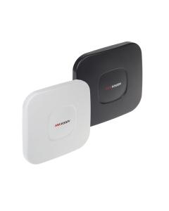 DS-3WF01C-2N Hikvision Wireless Bridge Kit 300Mbps 500m P2P