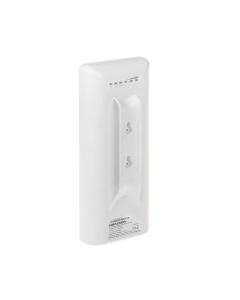 Hikvision DS-3WF01C-2N/O Wireless Bridge 150Mbps 3km PTP & PTMP
