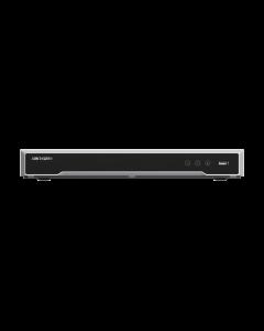 DS-6704HUHI-K Hikvision 4 Channel Encoder 5MP TVI & Analogue Cameras