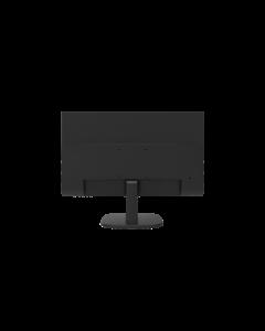 "27"" Hikvision DS-D5027FN LED FHD Borderless Monitor"