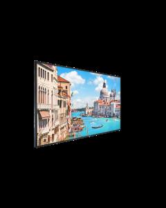 "4K 43"" Hikvision DS-D5043UC UHD Monitor 2x HDMI VGA & Speaker"