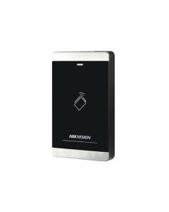 Hikvision DS-K1103M Mifare Card Reader Without Keypad