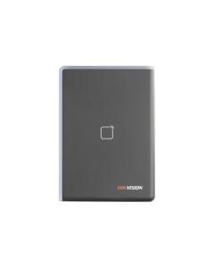 Hikvision DS-K1108M Mifare Card Reader Without Keypad