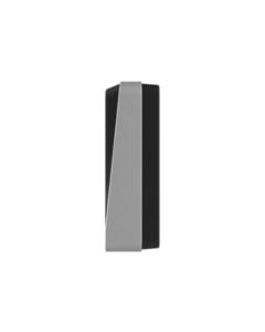 Hikvision DS-K1201MF Internal Card Reader With Fingerprint Reader