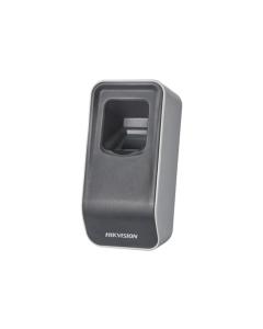 Hikvision DS-K1F820-F Plug-and-Play USB Fingerprint Enrolment Station