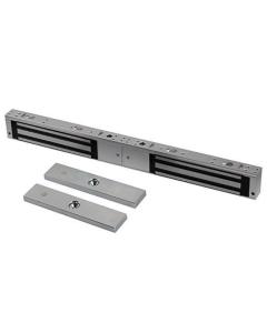 Hikvision DS-K4H250D Double-Door Magnetic Lock