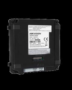 Hikvision DS-KD-IN Modular Status Indicator Module for Video Intercom