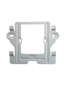 """Replacement Bracket for Hikvision 7"""" Touch-Screen Indoor Station DS-KH6xxx, DS-KH8xxx"""