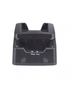 Hikvision DS-MH1411-N1 Charging Station for Body Camera DS-MH2311 Series