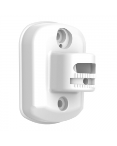 AX PRO DS-PDB-IN-WALLBRACKET Indoor Wall bracket for PIR detectors