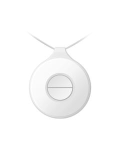 AX PRO DS-PDEBP2-EG2-WE Portable Emergency Panic Button