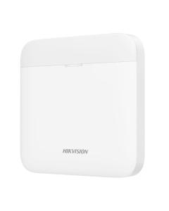 AXPro-L Wireless Alarm 64Zone Hub with WiFi LAN & GPRS