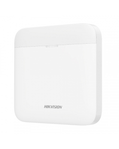 AXPro DS-PR1-WE Wireless Repeater