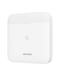 Hikvision AX Pro DS-PWA96-M-WE 96 Zone Wireless Control Panel (Medium Version)