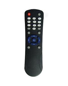 Hikvision Remote Control Original Replacement for DVR & NVR