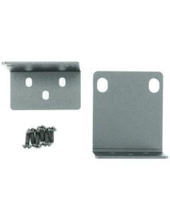 Rackmount Kit for Hikvision DS-7300 Series DVR