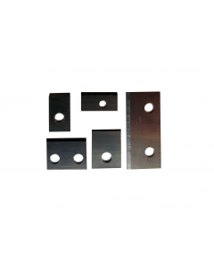 Replacement Blades Set for EasyCrimp Tool