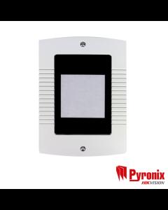 Pyronix EURO-ZEM32-WE Wireless Zone Expander for Euro46 Control Panel